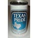 TexasPride.jpg