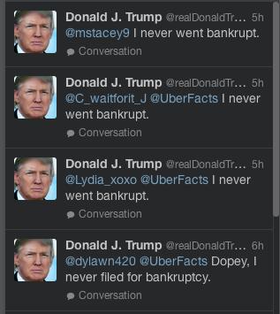 TrumpBankrupt.png