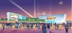 USAPavilion.jpg