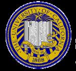 University_of_California_seal.png