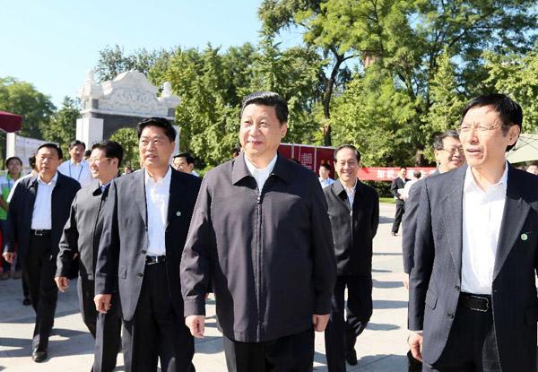 XiJinping.jpg