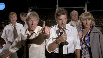 airplane_movie_1980.jpg