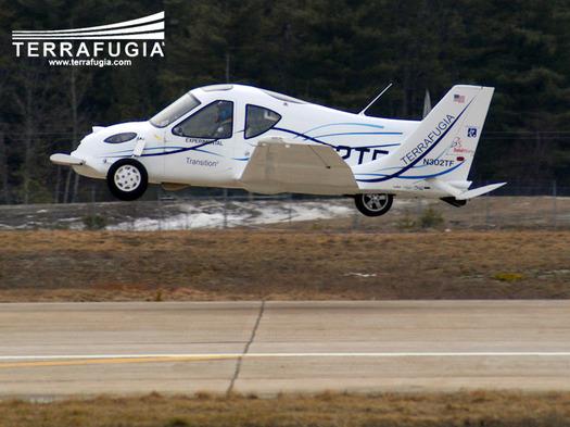 Terrafugia_Takeoff.jpg
