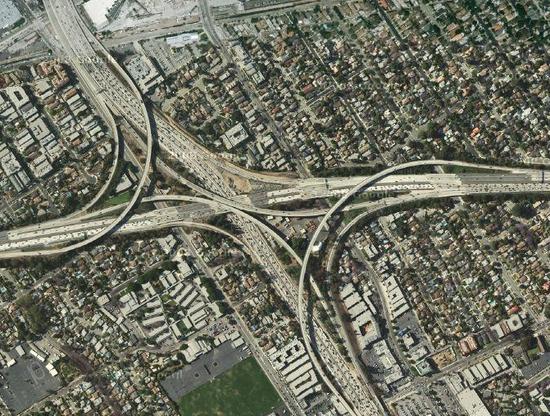 Freeways.jpg