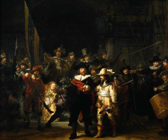 Rembrandt_night_watch.jpg