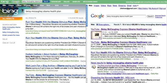BingGoogleMcCaughey.jpg