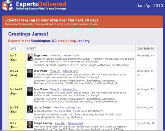 ExpertsDeliv1.png
