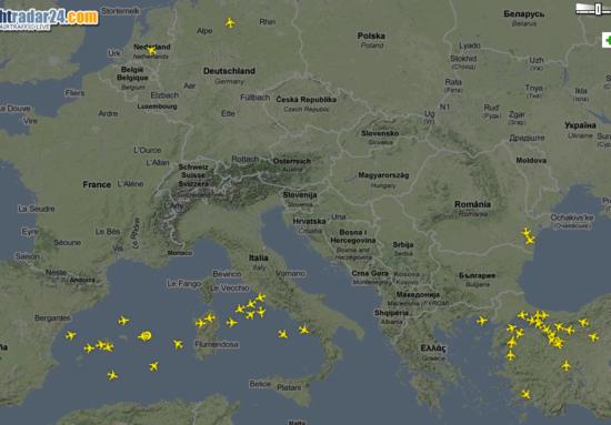 FlightRadarApril18.png