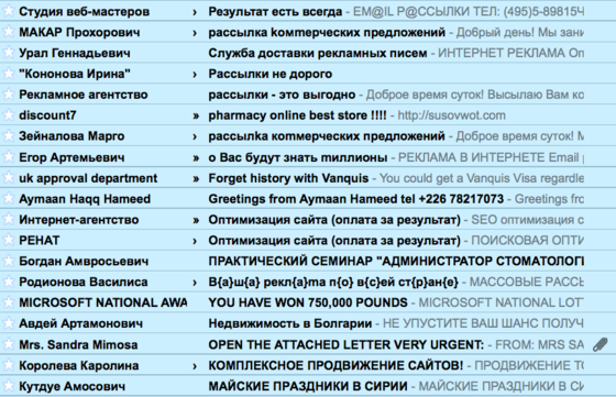 RussianSpam.png