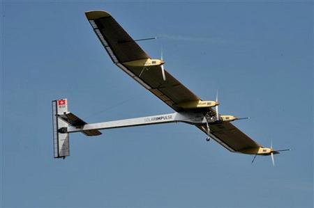 Solar-Impulse-First-Flight_APPhotoKeystone_Dominic-Faver-9.jpg