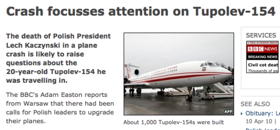 Tupolev.png
