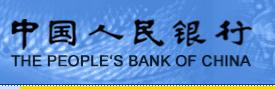 PBOC.png