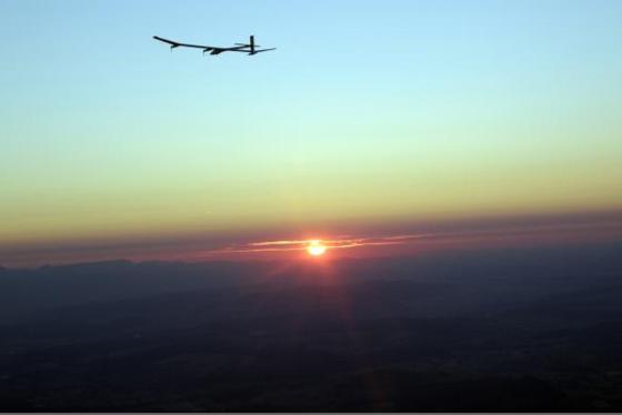 Thumbnail image for SolarImpulse.png