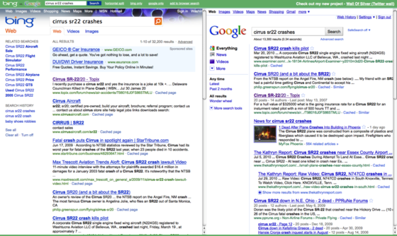 Thumbnail image for BingGoogle2A.png