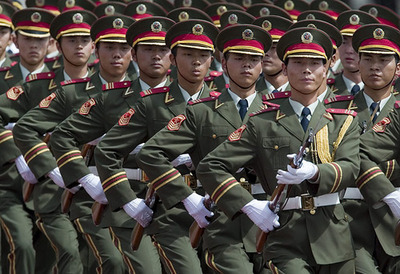 Thumbnail image for chinese-military.jpg