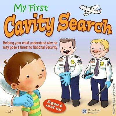 CavitySearch.jpg