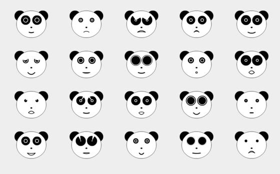 PandaMania.png