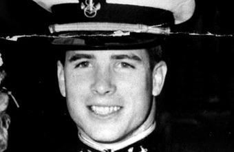 Young McCain.jpg