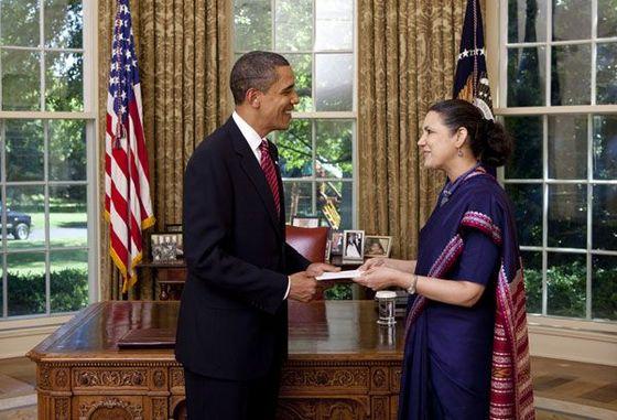 meera_shankar_rep_india_600_1.jpg