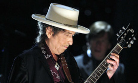 Bob-Dylan-performs-in-Jun-001.jpg