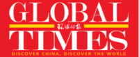 GlobalTimes1.png