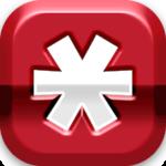 LastPassButton230x230.png