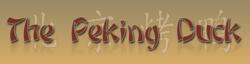 PekingDuck.png