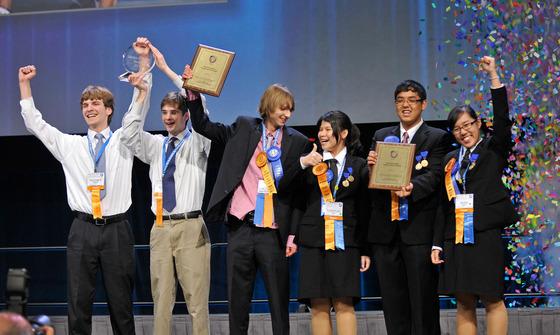 Thumbnail image for Top-3-Winners-ISEF-2011.jpg