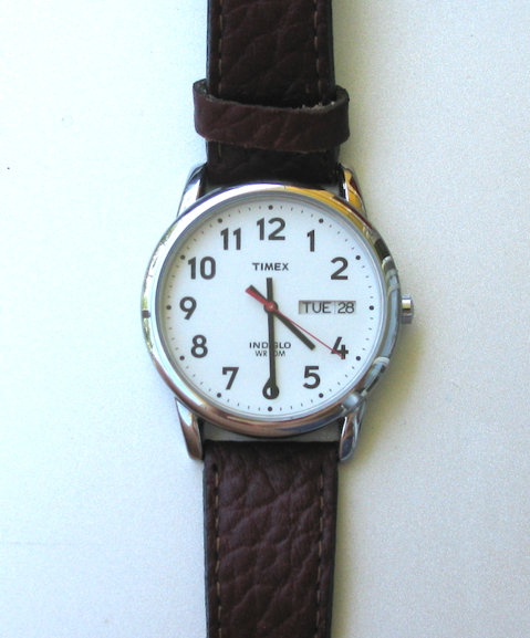 Timex1.png