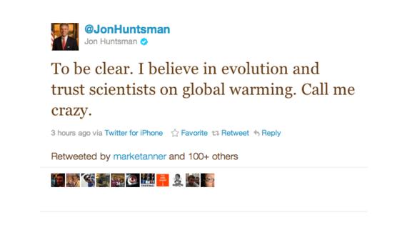 HuntsmanTweet.png