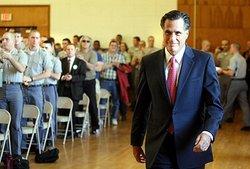 Romney_t600.jpg