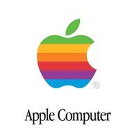 apple-computer-logo.jpg