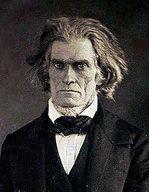 Thumbnail image for 220px-John_C_Calhoun_by_Mathew_Brady,_March_1849-crop.jpg