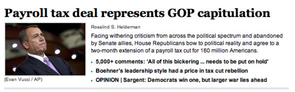 Boehner.png