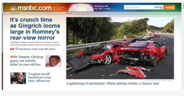 CarWreck copy.png