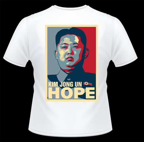 KJun1-shirt.jpg