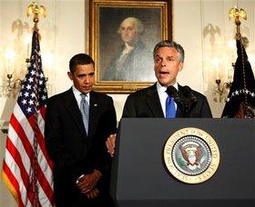 Obama-Jon-Huntsman-5-16-09.jpg