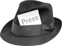 PressHat3_2.png