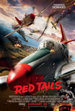 RedTails.jpg