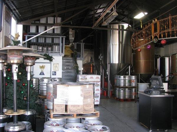 Thumbnail image for hangar4.jpg