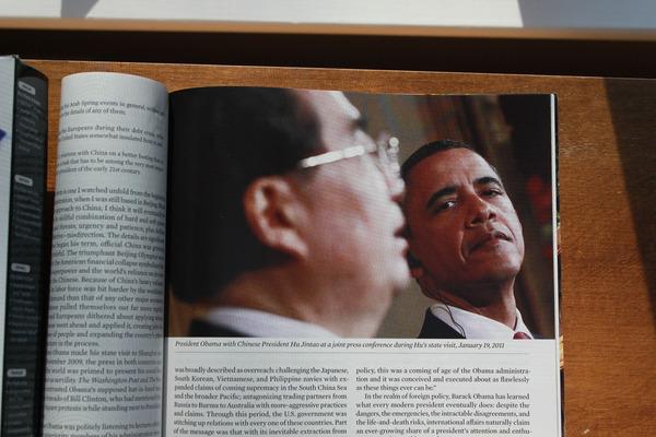 Thumbnail image for Thumbnail image for Obama1.jpg