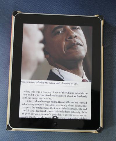 Thumbnail image for Obama4.png
