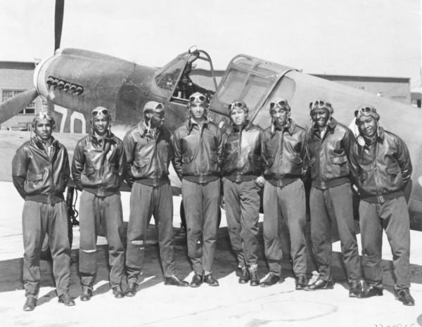 Thumbnail image for Tuskegee-Airmen1.jpg