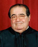 220px-Antonin_Scalia,_SCOTUS_photo_portrait.jpg