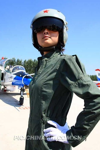 FighterJock2.jpg