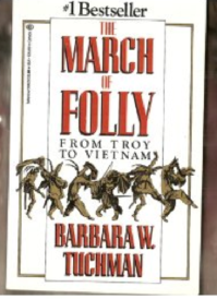MarchOfFolly.png