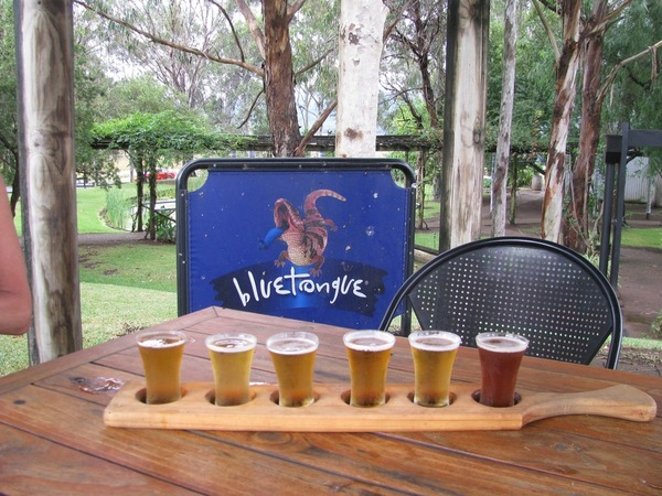 Thumbnail image for BeerPaddle.jpg
