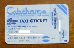 CabCharge.png