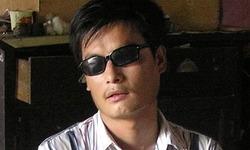 Chen-Guangcheng-008.jpg