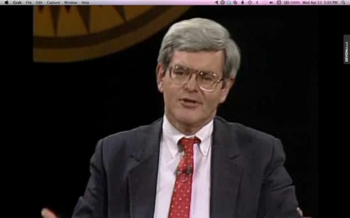 Thumbnail image for Newt1989.png